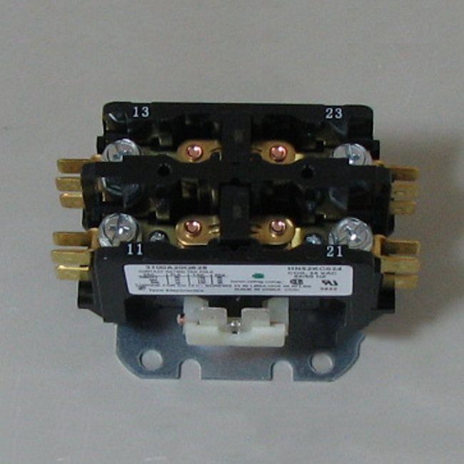 Totaline Contactor P282 0323 Shortys Hvac Supplies