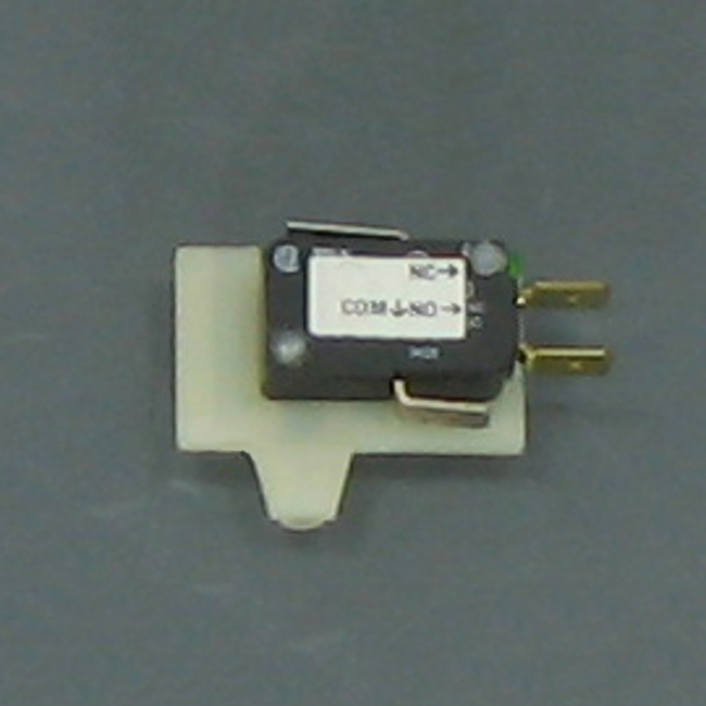 Totaline Auxillary Switch P282-X34300