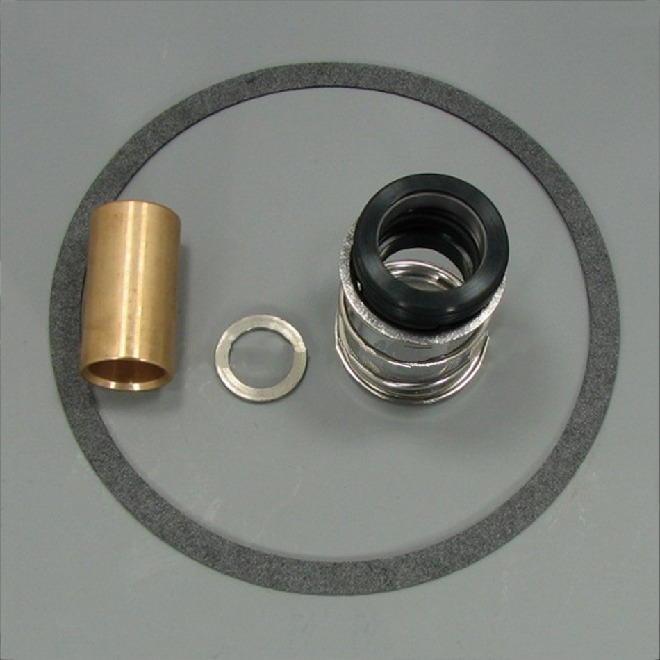 Armstrong Pump New Style Model 4360D Repair Kit