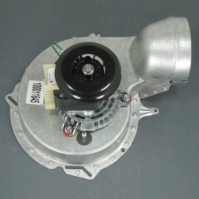 Heil / Tempstar Draft Inducer Assembly 1014529