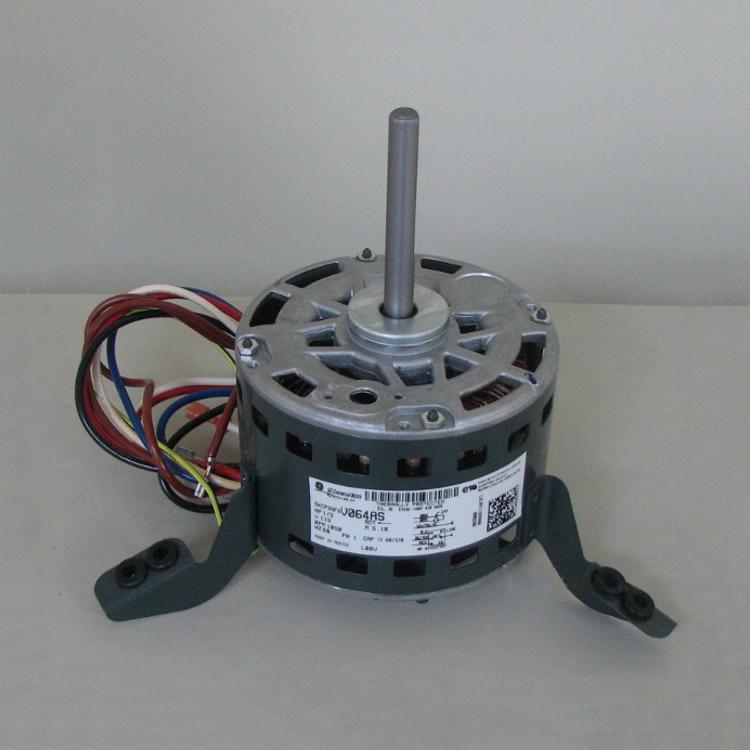 goodman blower motor b1340021s b1340021s