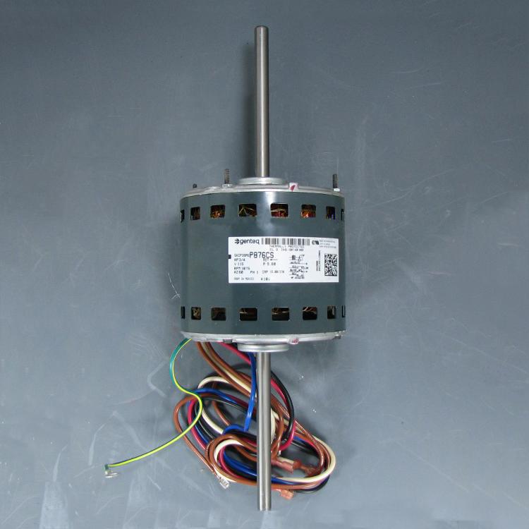 Goodman Hvac Blower Motor Wiring Wiring Diagram With