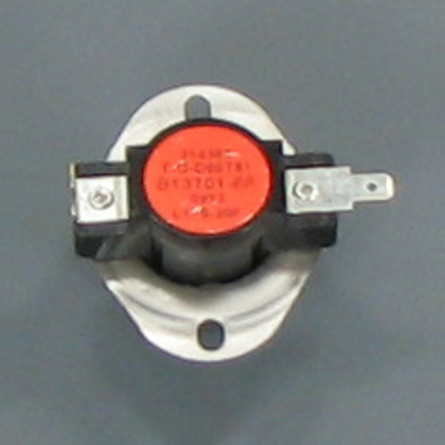 Goodman Limit Switch B1370188