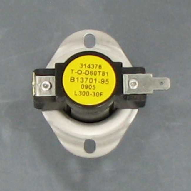 Goodman Limit Switch B1370195