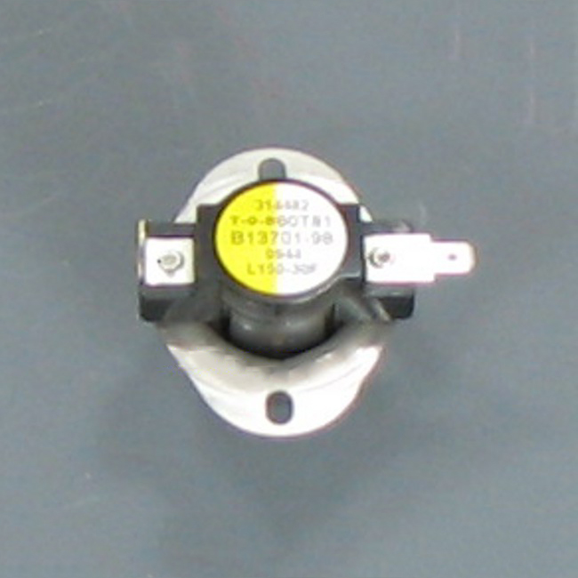 Goodman Limit Switch B1370198