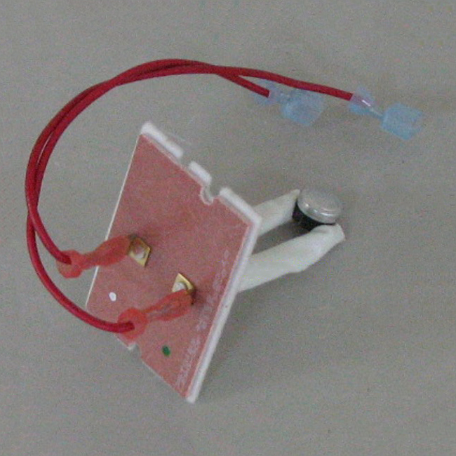 Goodman Limit Switch B13709-05S