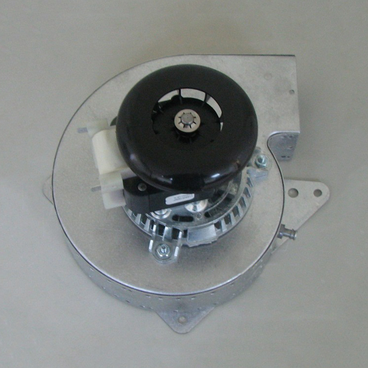 Goodman Draft Inducer Assembly B1859005S