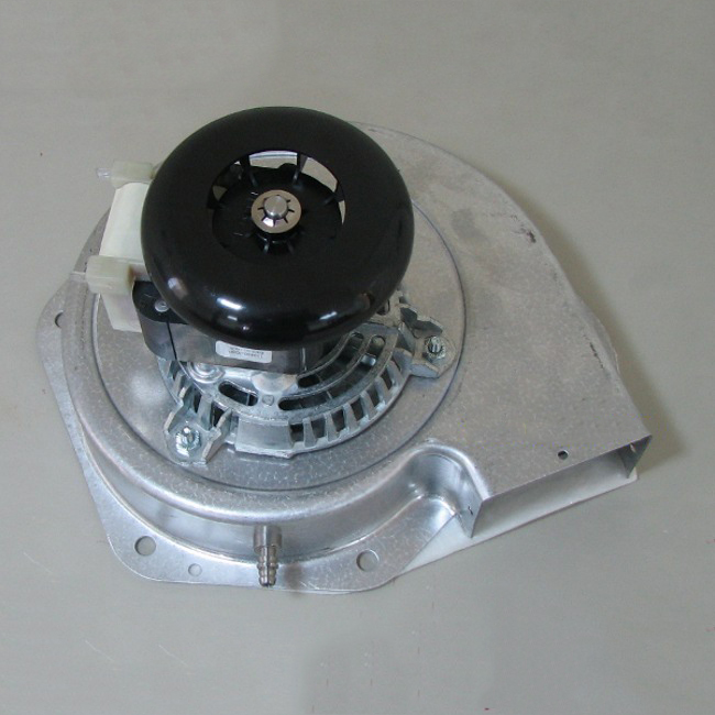 Goodman Draft Inducer Assembly B4059000S