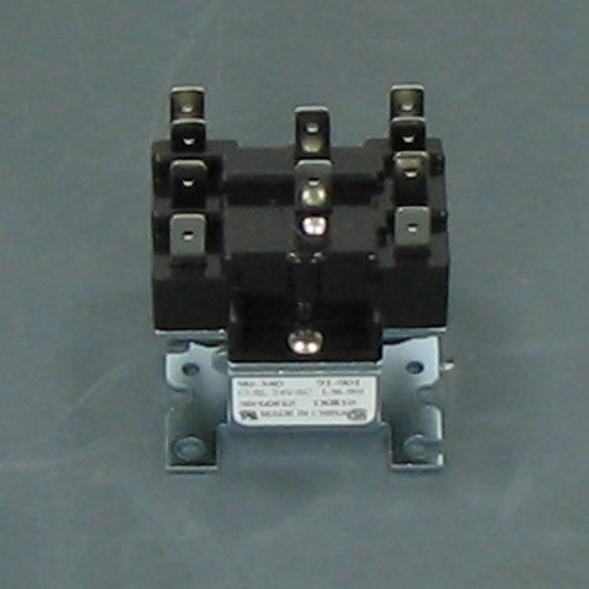 Tempstar Contactor and Relay | Shortys HVAC Supplies