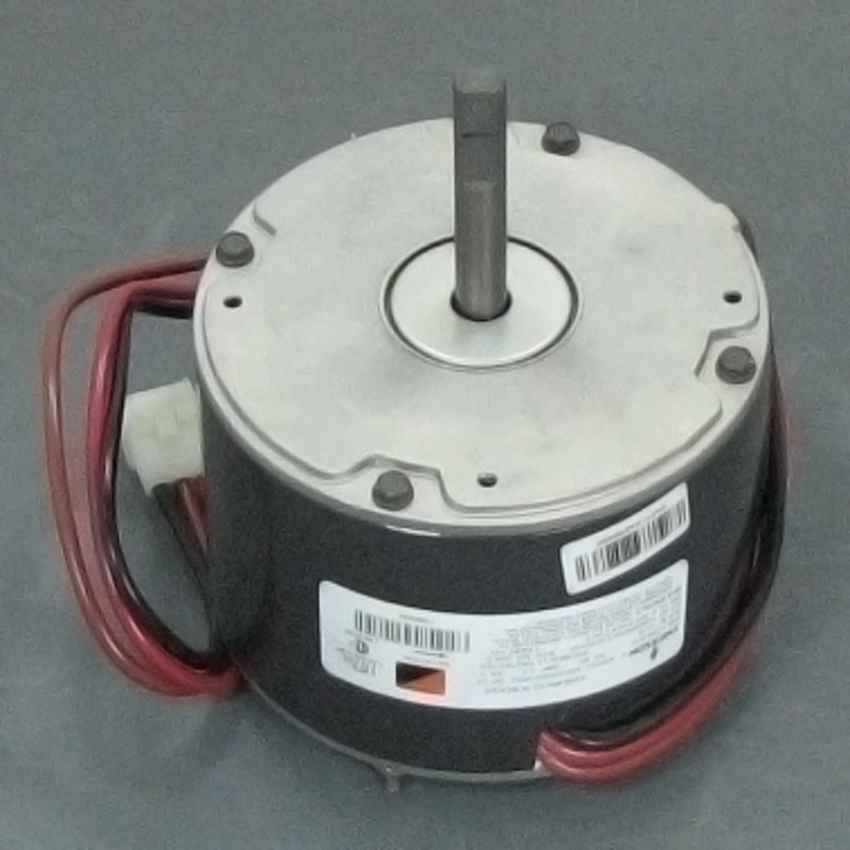 Tempstar Condenser Fan Motor | Shortys HVAC Supplies