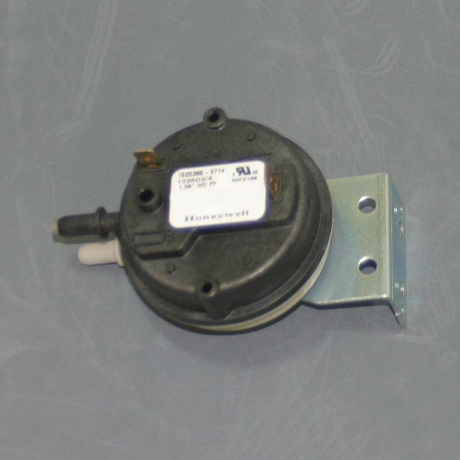 Heil Draft Pressure Switch 1170947