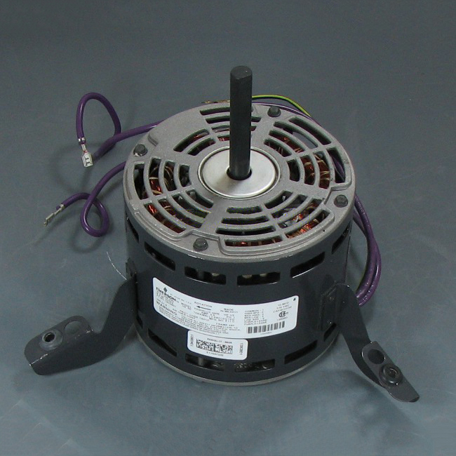 Lennox Blower Motor 13h38 13h38 Shortys Hvac Supplies Short On Price Long On