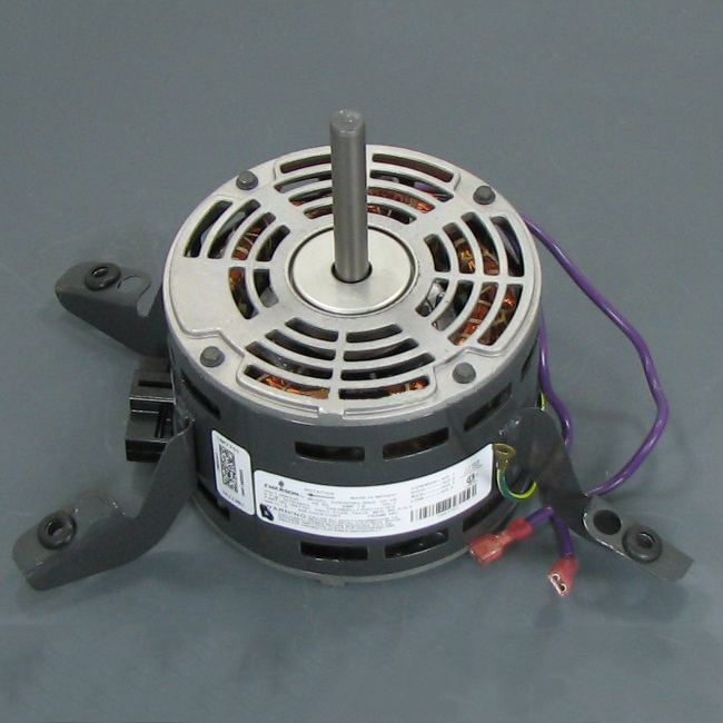 Lennox blower motor 18k77 18k77 shortys hvac for Lennox furnace motor price