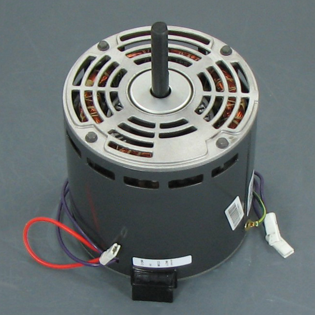 Lennox Blower Motor 20w28 20w28 Shortys Hvac Supplies Short On Price Long On