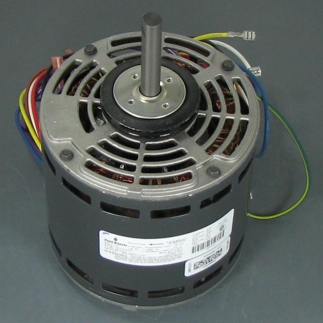 Lennox blower motor 28f01 28f01 shortys hvac for Lennox furnace blower motor replacement