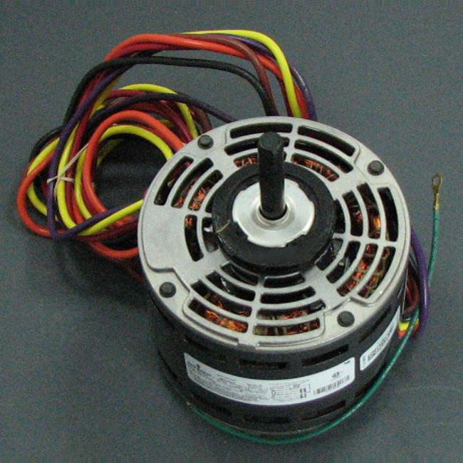 Lennox blower motor 32804 32804 shortys hvac for Lennox furnace motor price
