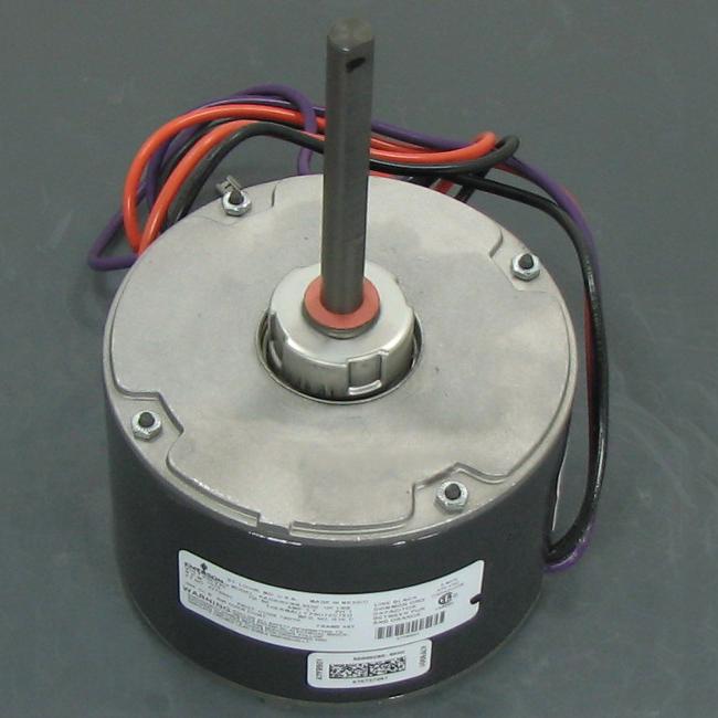 Lennox Condenser Fan Motor 47f99 47f99