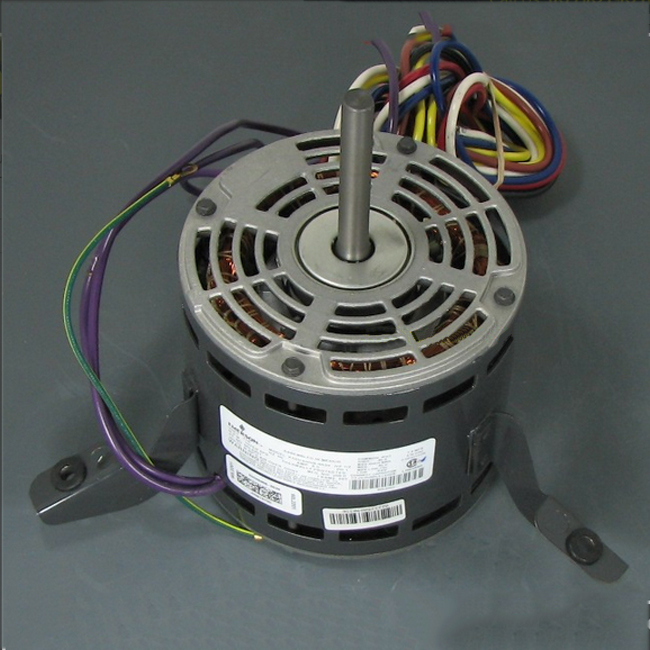 Lennox Blower Motor 60l22 60l22 Shortys Hvac