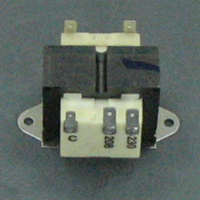 Carrier Transformer HT01CN241