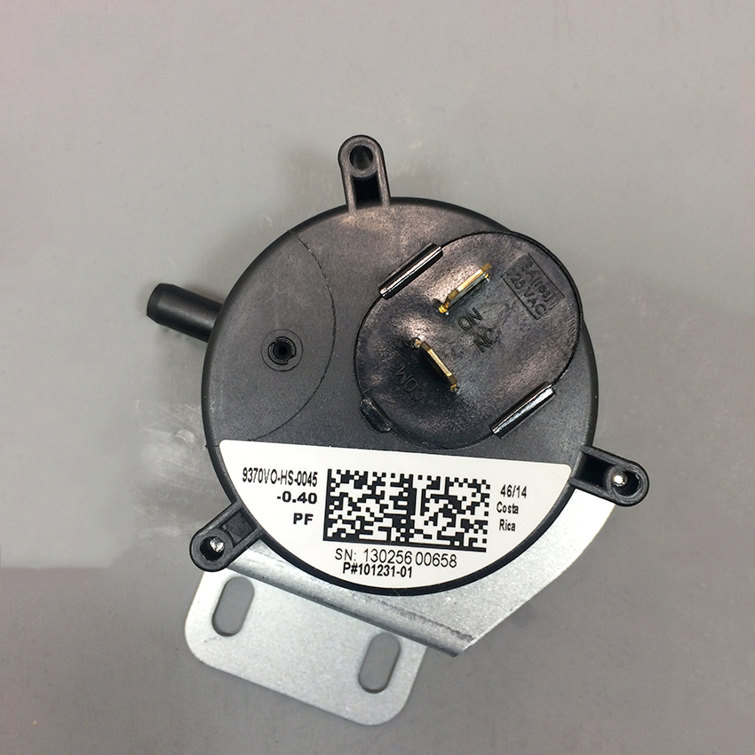 Lennox Pressure Switch 24W97