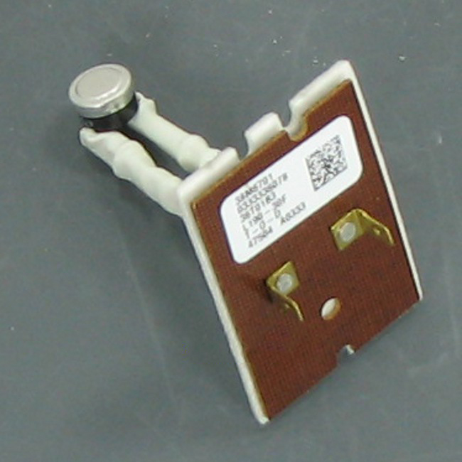 Lennox Limit Switch 38M67