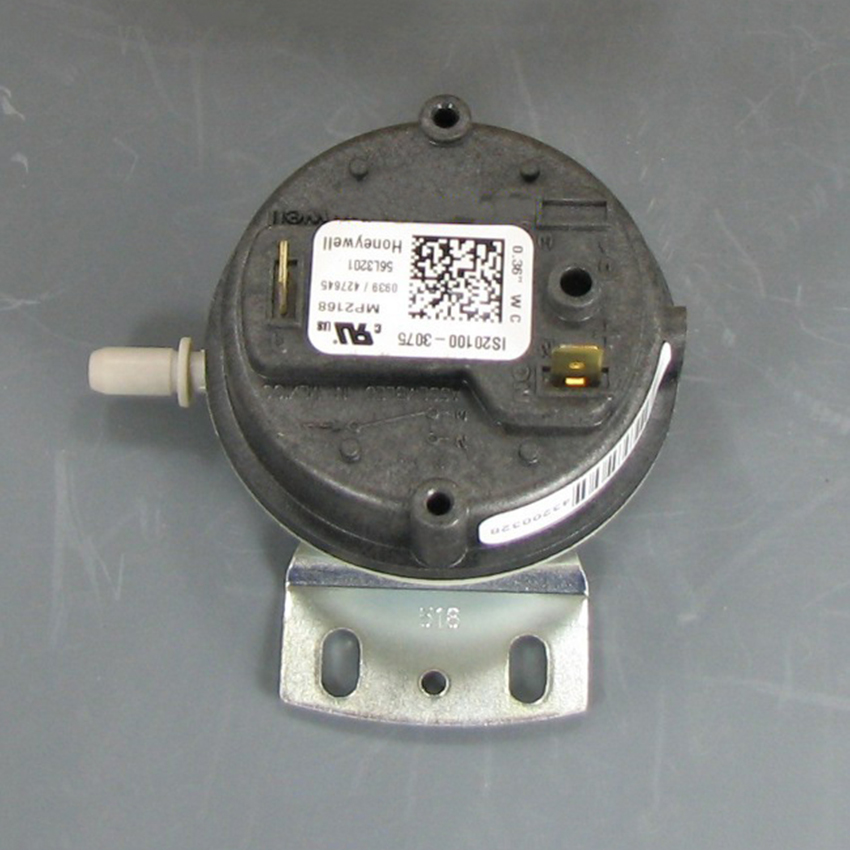 Lennox Pressure Switch 56L32