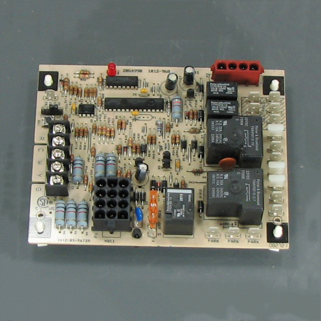 Lennox Ignition Control Board 80M27