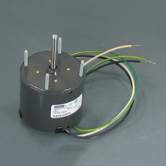 Modine Fan Motor 9F10227