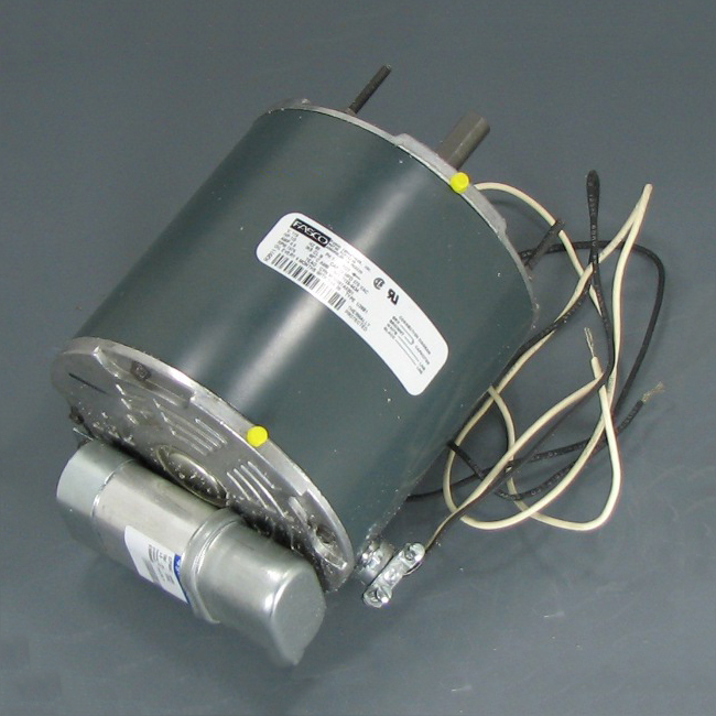 Modine Fan Motor 9F30097