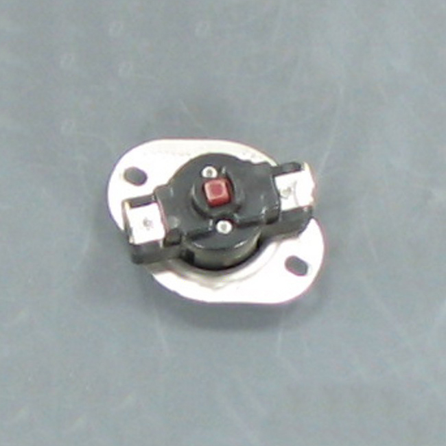 Carrier Limit Switch HH18HA195