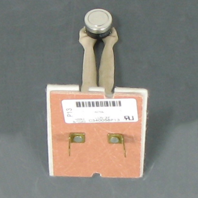 Trane Limit Switch SWT01275