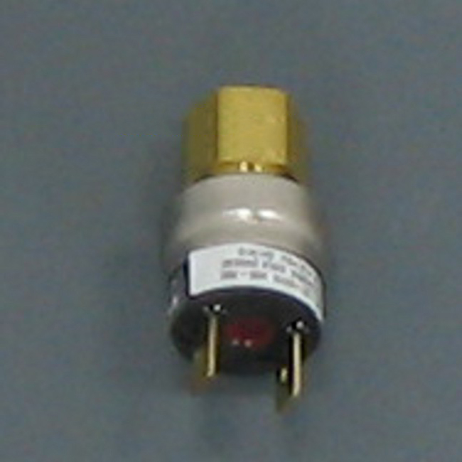 Carrier High Pressure Switch HK02ZA395