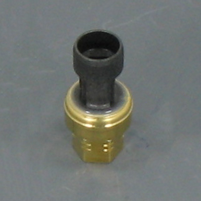 Carrier Pressure Transducer HK05YZ001