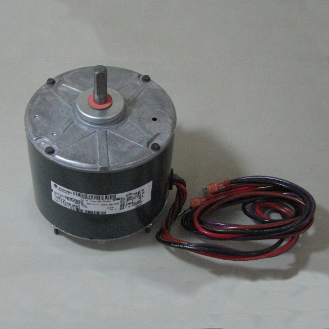 trane condenser fan motor mot03420 mot03420