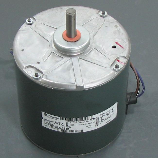 Trane condenser fan motor mot10479 mot10479 for Trane fan motor replacement cost