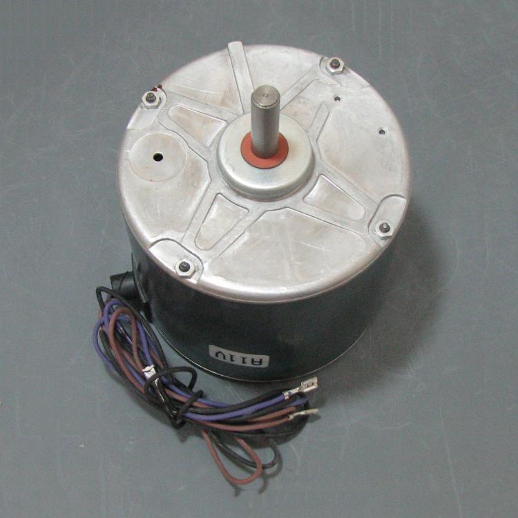 Trane condenser fan motor mot17917 mot17917 for Trane fan motor replacement cost