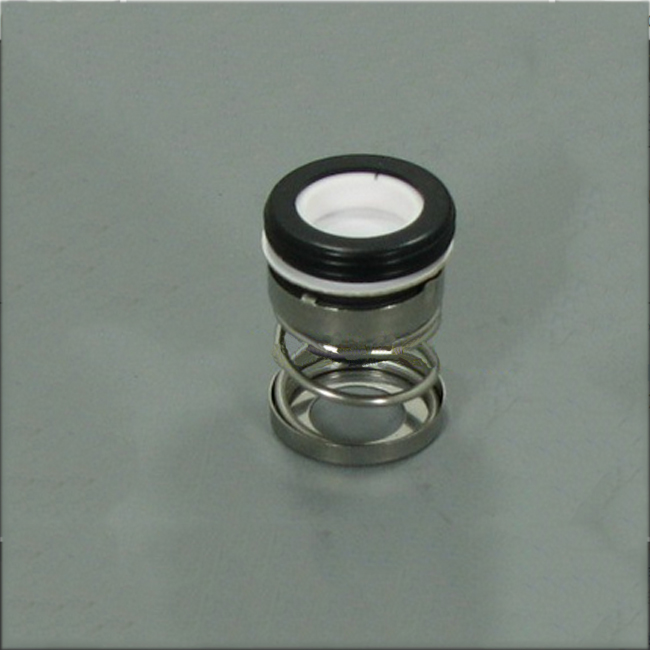 Armstrong High Temperature Mechanical Seal Kit 816706-023