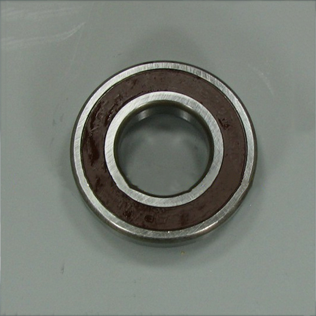 Armstrong Pump Bearing 871101-364