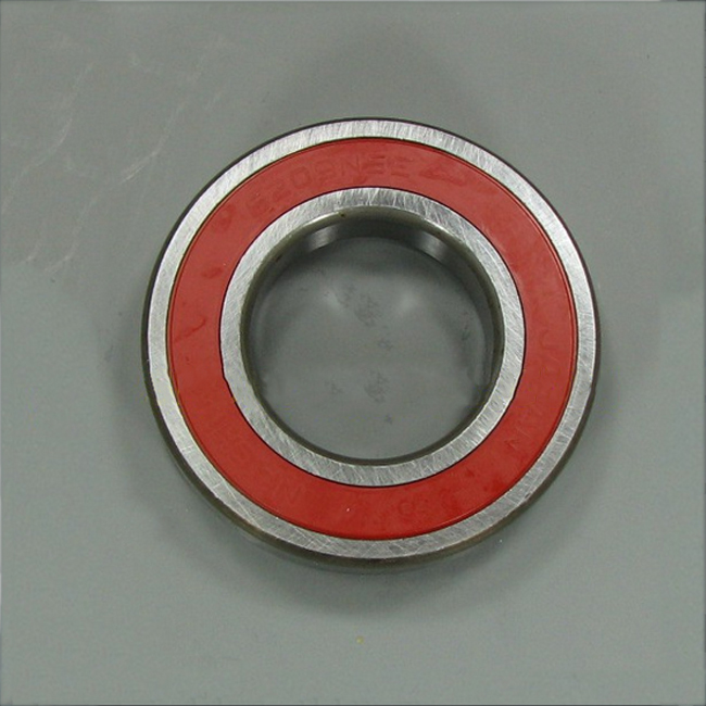 Armstrong Pump Bearing 871101-384