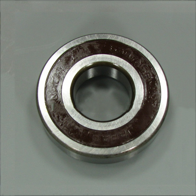 Armstrong Pump Bearing 871101-684