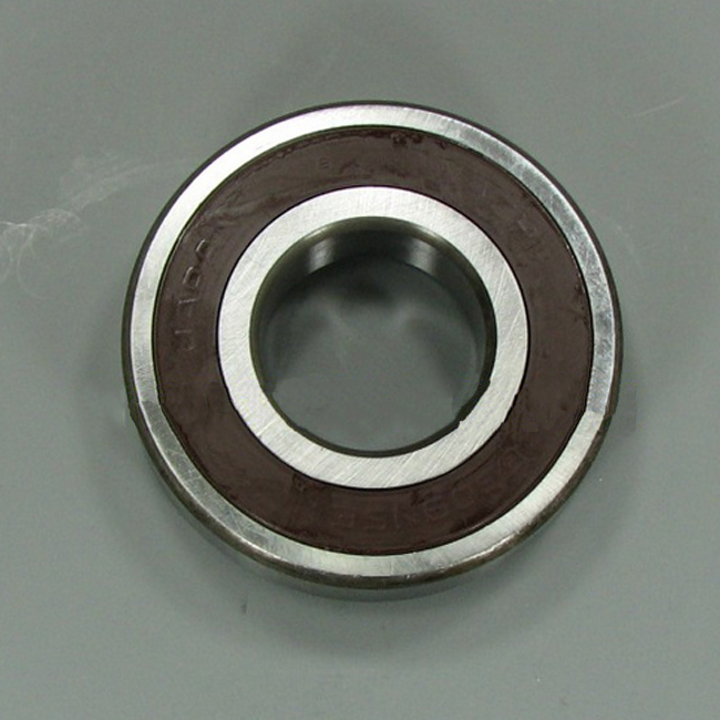 Armstrong Pump Bearing 871101-704
