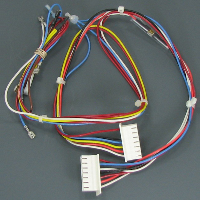 311219701 carrier wiring harness shortys hvac supplies short on price  at crackthecode.co