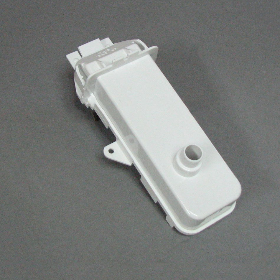 Carrier Drain Trap 319830-402