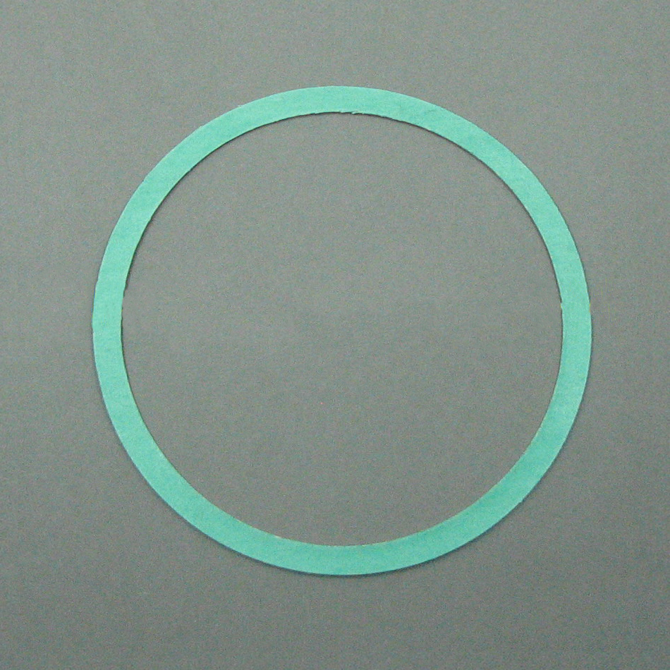 Armstrong Pump Casing Gasket 426401-002