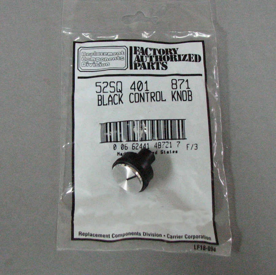 carrier ptac units. carrier ptac knob 52sq401871 10 pack ptac units