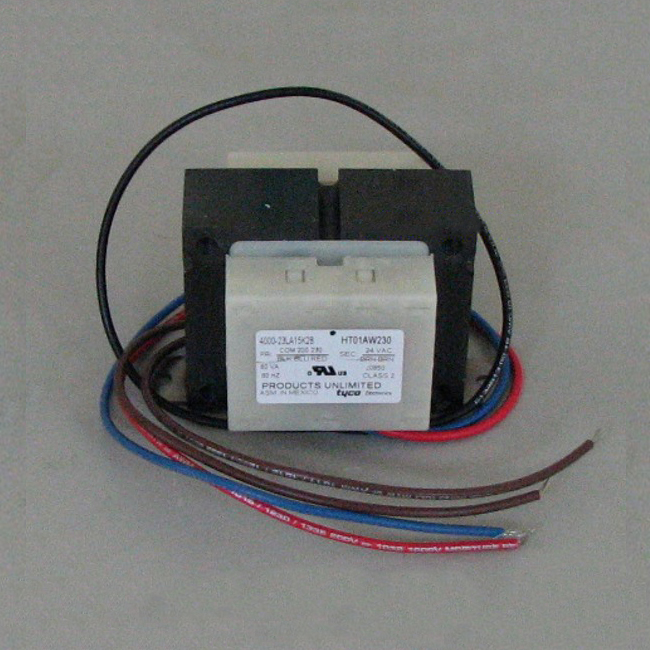 Carrier Transformer HT01AW230