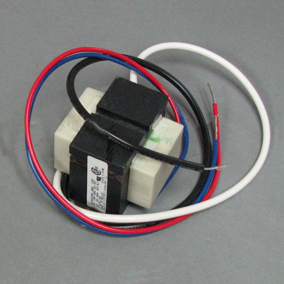 Carrier Transformer HT680054
