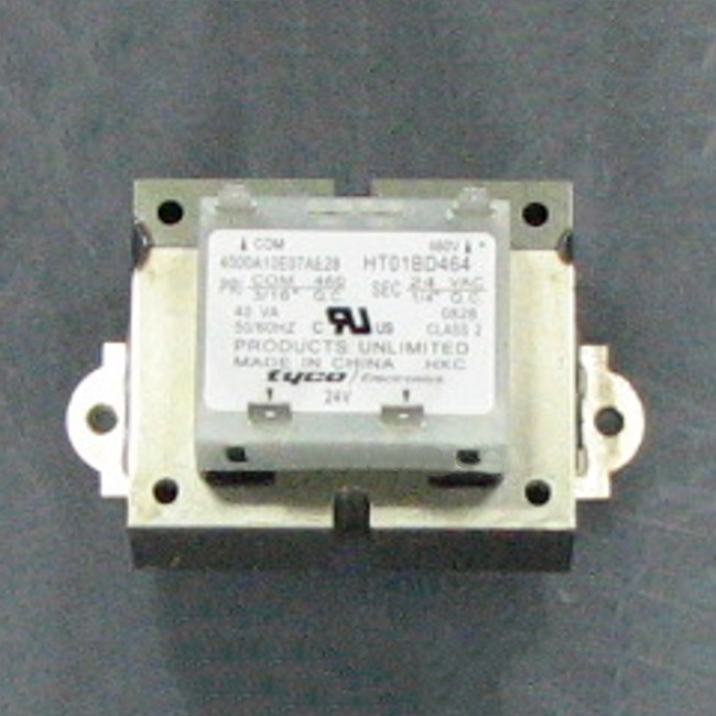 Carrier Control Transformer HT01BD464