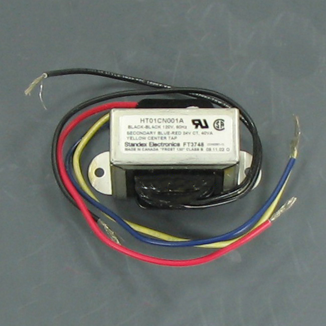 Carrier Transformer HT01CN001