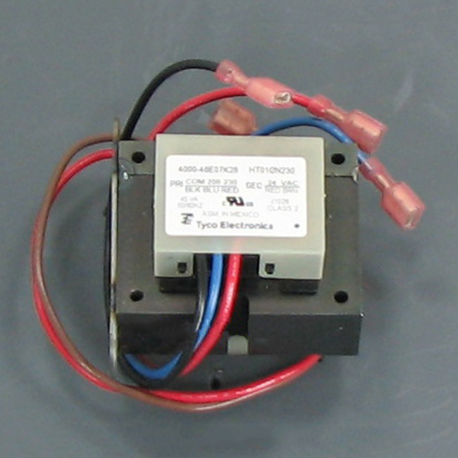 Carrier Transformer HT01CN230